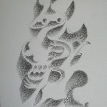 https://artesaniatharsis.com/pintura/dibujo-grafito/