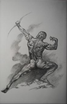 https://artesaniatharsis.com/ceramica/mayolica-en-oxido-negro/